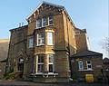 Cavendish Rd, SUTTON, Surrey, Greater London (14).jpg