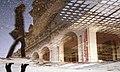 Cazinoul din Constanta 3.jpg