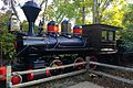 Cedar Point Albert locomotive (2410).JPG