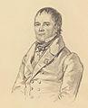 Cederschjöld, Pehr Gustaf-1836.jpg