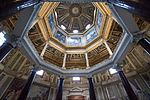Ceiling of the Lateran Baptistery-3.jpg