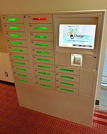 Battery charger - Wikipedia