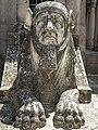 Cementerio de Torrero-Zaragoza - P1410357.jpg