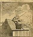 Centi-folium stultorum in quarto, oder, Hundert ausbündige Narren in folio - neu aufgewärmet und in einer Alapatrit-Pasteten zum Schau-Essen, mit hundert schönen Kupffer-Stichen, zur ehrlichen (14598216618).jpg