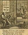 Centi-folium stultorum in quarto, oder, Hundert ausbündige Narren in folio - neu aufgewärmet und in einer Alapatrit-Pasteten zum Schau-Essen, mit hundert schönen Kupffer-Stichen, zur ehrlichen (14784466632).jpg