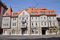 Central European University Business School.JPG