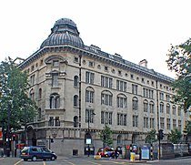 Central Saint Martins College of Art and Design.jpg