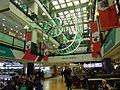 Centre Eaton de Montreal 03.JPG