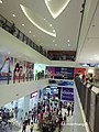 Centrio Mall Second Level - panoramio.jpg