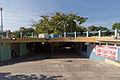 Centro Comercial Hicacos (5982631230).jpg