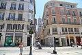 Centro Histórico, Málaga, Spain - panoramio (33).jpg