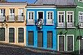 Centro Histórico de Salvador Bahia Largo do Pelourinho 2019-6498.jpg