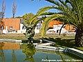 Centro de Artes das Caldas da Rainha - Portugal (8393770834).jpg