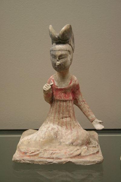 File:Cernuschi Museum 20060812 179.jpg