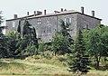 Château Marsac (façade NE).jpg