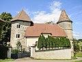 Château de Bouclans (2).jpg
