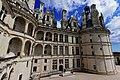 Château de Chambord - 013.jpg
