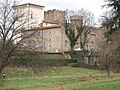 Château de Charly 1.jpg