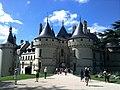 Château de Chaumont-sur-Loire 2013-09-12 10-32-54.jpg
