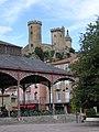 Châteu de Foix.jpg