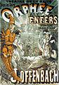 Chéret Orphee aux Enfers.jpg