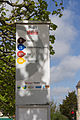 Chailly-en-Bière - 2013-05-04 - bus - IMG 9591.jpg