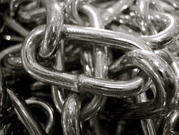 English: Chain