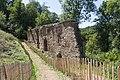 Chalucet - 2015-08-20 - IMG-0541.jpg