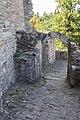 Chalucet - 2015-08-20 - IMG-0591.jpg