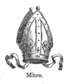 Chambers 1908 Mitre.png