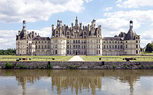 Chambord North Face.jpg