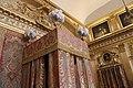 Chambre du roi. Versailles. 05.JPG