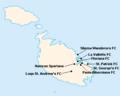 Championnat Malte 1951.PNG