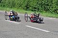 Championnat de France de cyclisme handisport - 20140614 - Course en ligne handbike 30.jpg