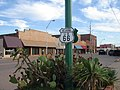 Chandler, Oklahoma USA - Historic Route 66 - panoramio (1).jpg