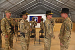 Change of command ceremony 121012-A-RT803-079.jpg
