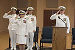 Change of office and retirement ceremony 180723-N-ES994-045 (42880787544).jpg