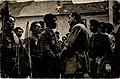 Chantiers de la jeunesse française - Georges Lamirand.jpg