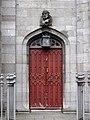 Chapel Royal Dublin exterior 04.jpg