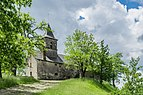 Chapel of Saint-Jean-le-Froid 06.jpg