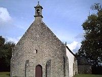 Chapelle Saint Servais à Pont-Scorff.jpg