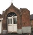 Chapelle Sainte-Marie.png