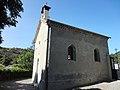 Chapelle St-Pierre Jarjayes-S.JPG