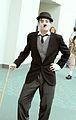 Chaplin. (9363468214).jpg