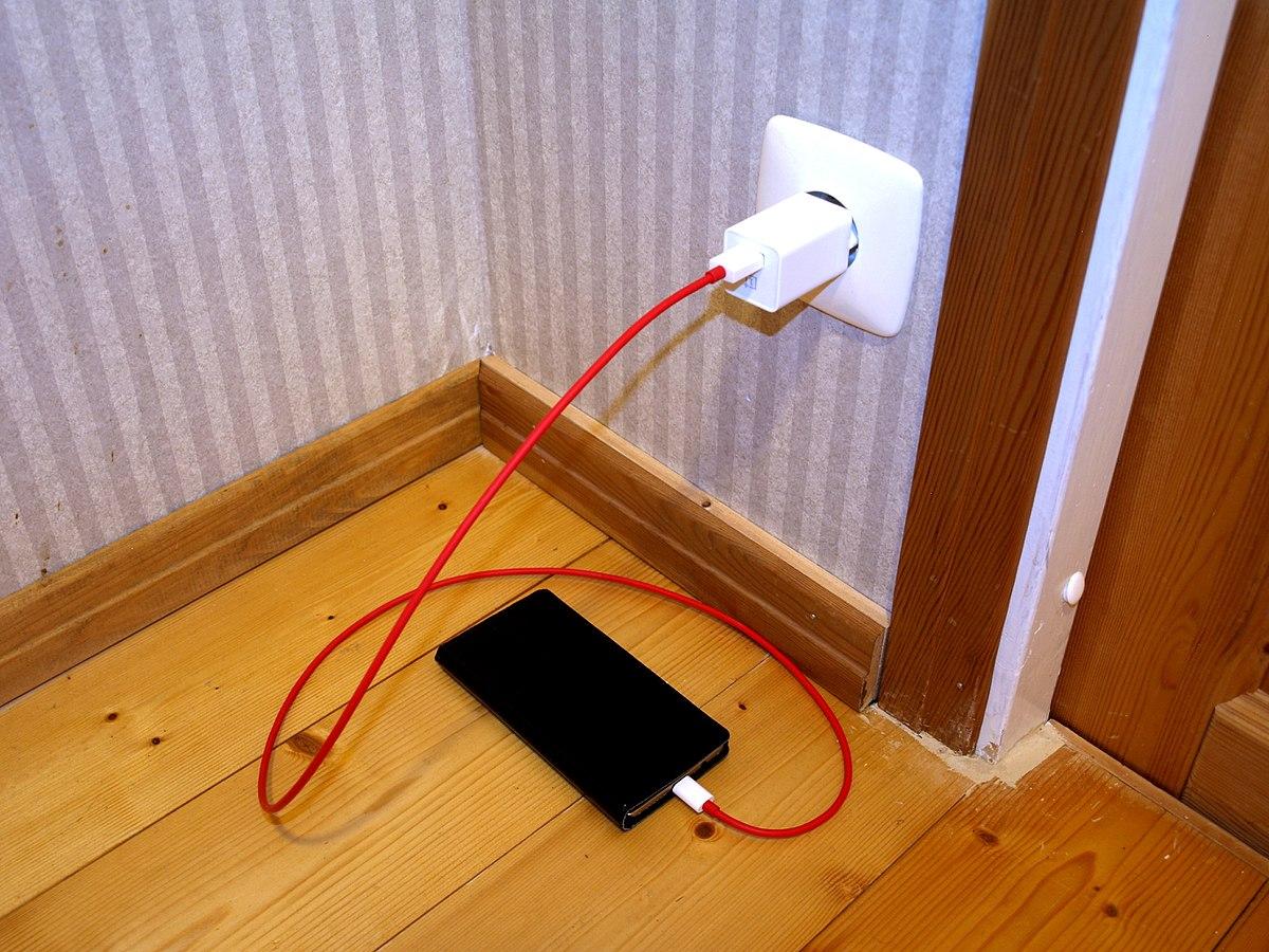 Charging smartphone.jpg