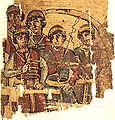 CharioteerPapyrusDetail.jpg