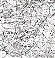 Charleroi - Vandermaelen (ca 1850).jpg