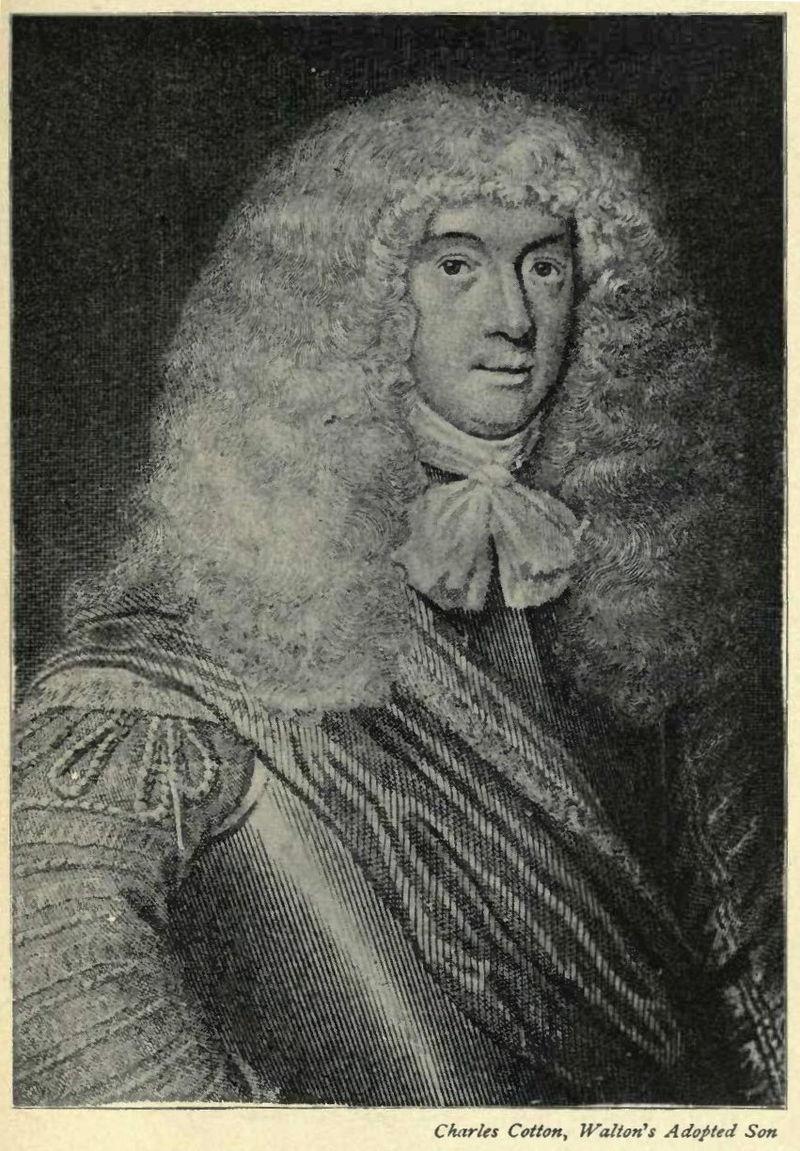CharlesCotton.JPG