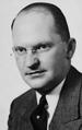 Charles Munson Bullock.png