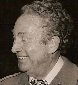 Charles Trenet-1977